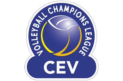 CEV cmapions league