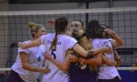 Volleyleague: Ηλυσιακός - Θέτις Βούλας (27/10, 18:30 Livescore)
