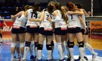 Κύπελλο Ελλάδος: ΖΑΟΝ - Θέτις Βούλας 0-3 (pics)