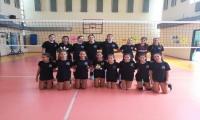 Έναρξη στο Summer Camp Ακαδημιών της Θέτις Βούλας (pics-video)