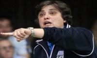 Στην Θέτιδα η Καρολίνα Μπαρζούκα, ανανεώσεις προπονητών