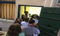 Α.Σ.Π.Θέτις Βούλας: Πραγματοποιήθηκε ο ιατρικός έλεγχος των αθλητριών του συλλόγου