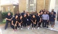 Διεθνές Τουρνουά Κύπρου: Θέτις Βούλας - Ερυθρός Αστέρας 2-3