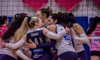 Volleyleague: Θέτις Βούλας - Πανναξιακός 3-1 (pics-vids)