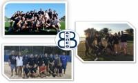 Έναρξη προετοιμασίας των ομάδων Κ-20 και Κ-18 του συλλόγου (pics)