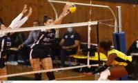 Volleyleague: Άρης - Θέτις Βούλας 3-0