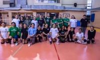 Τουρνουά ΜΙΝΙ με τον Παναθηναϊκό για τις ακαδημίες του συλλόγου